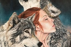 Howling-Inside-WS