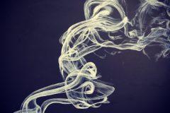 rising-smoke-painting-emily-dewsnap-art