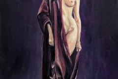 Liberty-painting-emily-dewsnap-art-yorkshire