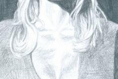 Noir-pencil-drawing-emily-dewsnap-art