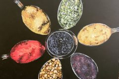 Spices-Commission-painting-emily-dewsnap-art