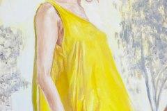 Summertime-Ennui-painting-emily-dewsnap-art