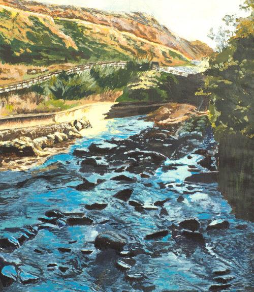 woodhead-tunnel-painting-longdendale-trail-emily-dewsnap