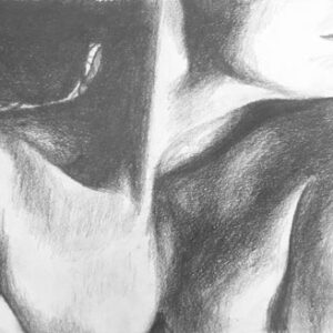 cold-shoulder-erotic-pencil-drawing
