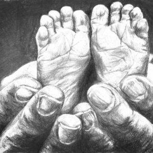 tiny-feet-baby-feet-emily-dewsnap