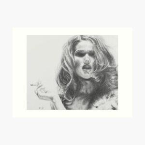 la-diva-de-nicotina-girl-smoking-emily-dewsnap
