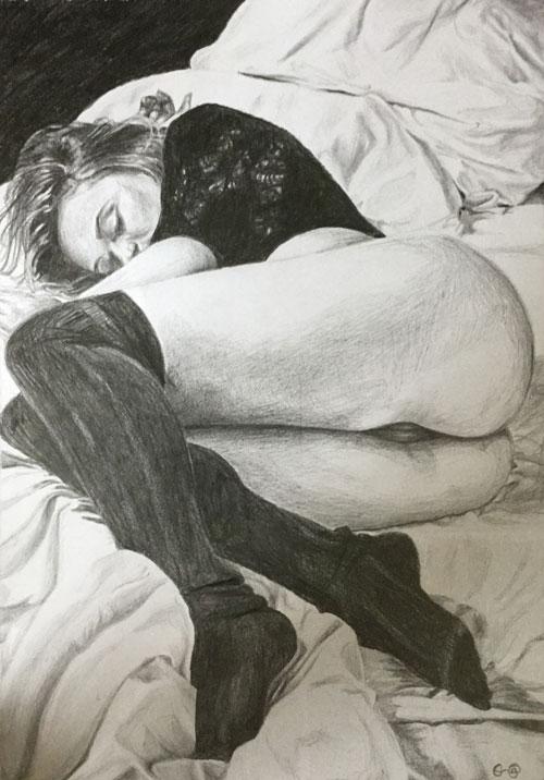 nap-time-emily-dewsnap