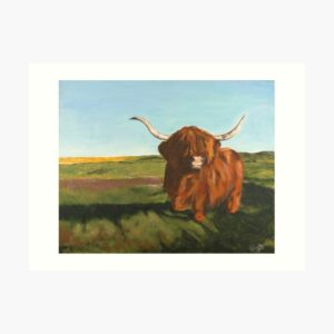 highland-coo-highland-cow-painting-art-download-emily-dewsnap