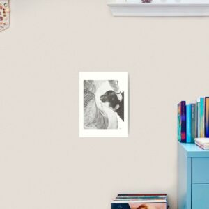 know-your-place-small-limited-edition-print-emily-dewsnap