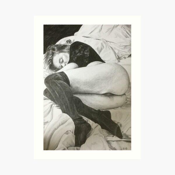 nap-time-art-download-emily-dewsnap