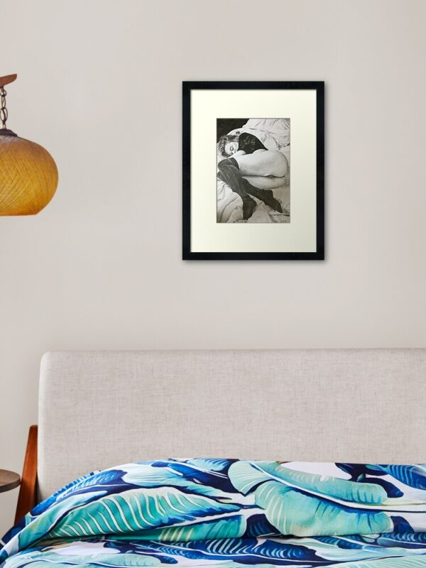 nap-time-framed-print-hung-emily-dewsnap