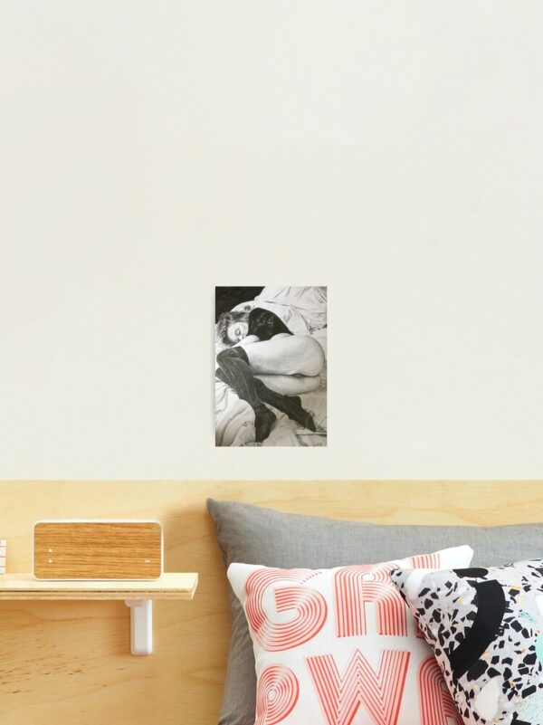 nap-time-unframed-print-emily-dewsnap