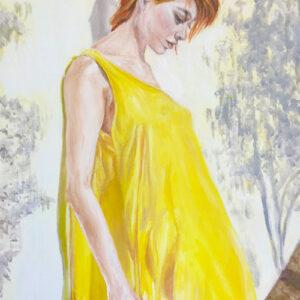 summertime-ennui-summer-solstice-painting-emily-dewsnap-1