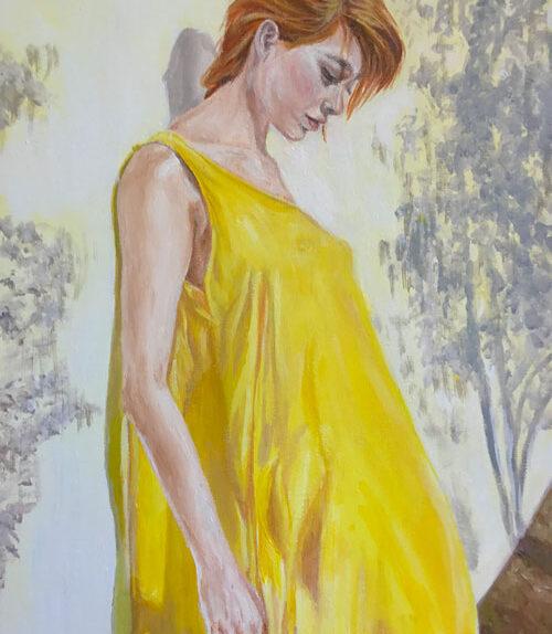 summertime-ennui-summer-solstice-painting-emily-dewsnap-art-blog