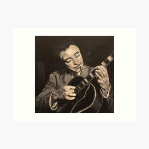 django-reinhardt-jazz-hero-art-download-emily-dewsnap