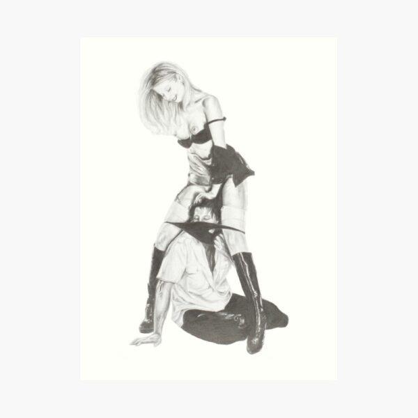 bitch-please-femdom-art-download-emily-dewsnap