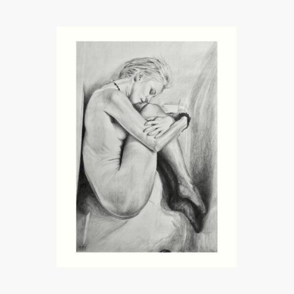 phoetal-fetal-position-art-emily-dewsnap