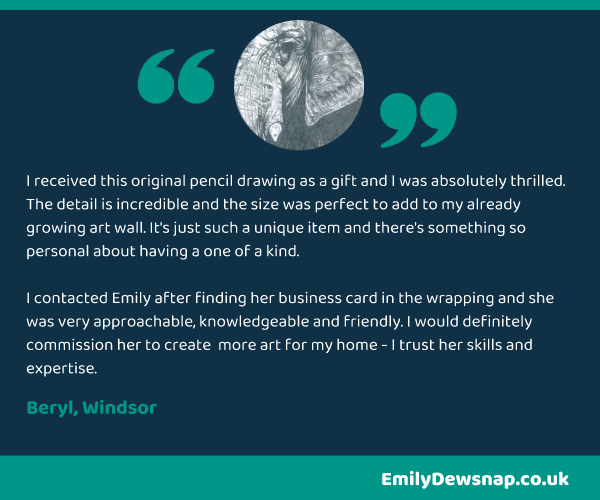 beryl-weston-review-testimonial-emily-dewsnap