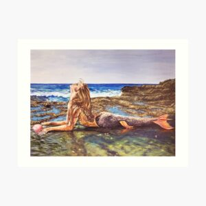 galenes-kiss-art-download-goddess-of-calm-seas-emily-dewsnap