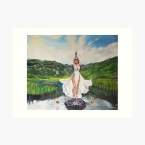 summoning-spell-loch-lomond-witch-art-download-emily-dewsnap