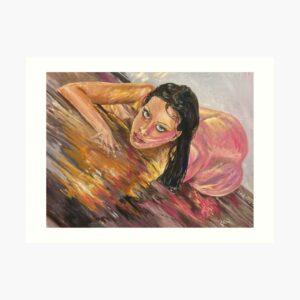 siren-call-art-download-modern-mythology-emily-dewsnap
