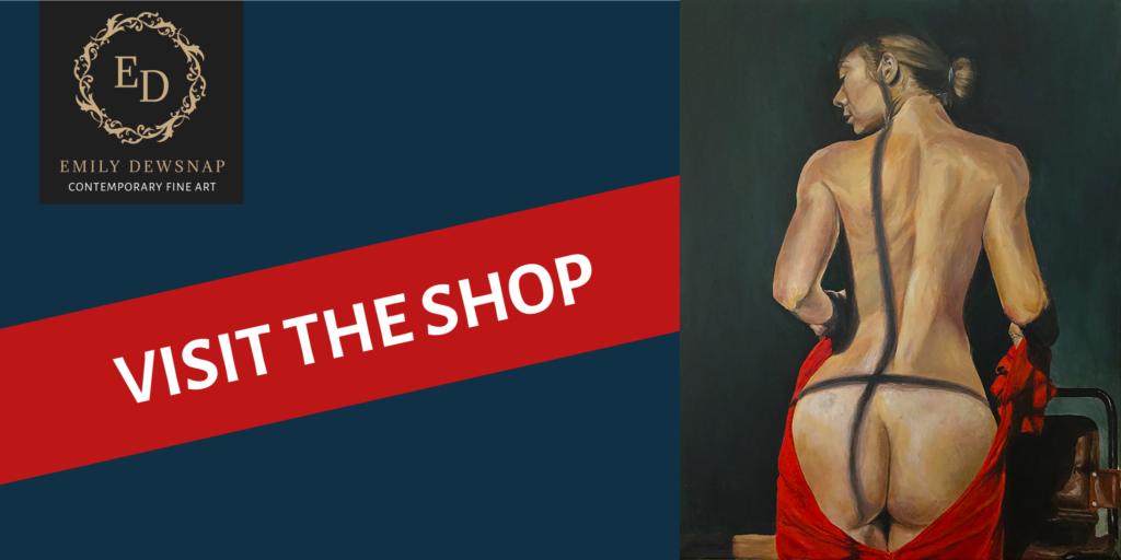 artist-yorkshire-homepage-banner-emily-dewsnap-art