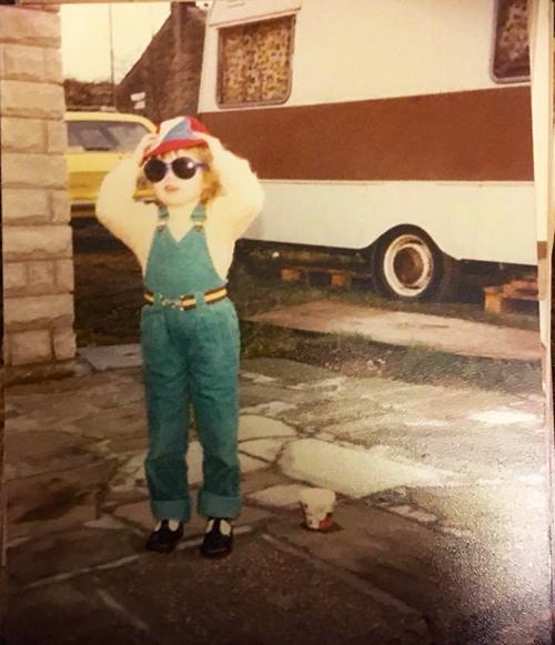 yorkshire-artist-emily-dewsnap-1987