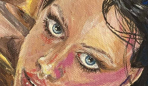 eyes-detail-from-siren-call-water-witch-emily-dewsnap-art-blog