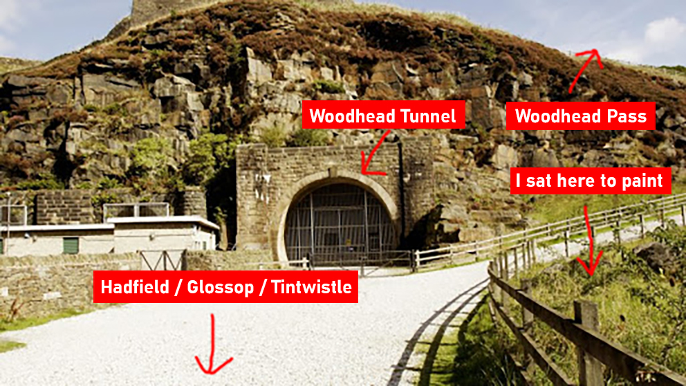 woodhead-tunnel-longdendale-trail-peak-district-emily-dewsnap