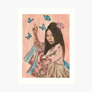 psyche-japanese-mage-art-download-emily-dewsnap