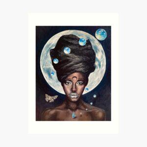 blue-moon-painting-yorkshire-art-emily-dewsnap