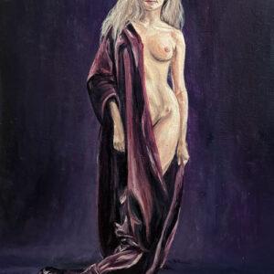 liberty-original-painting-emily-dewsnap-art-yorkshire