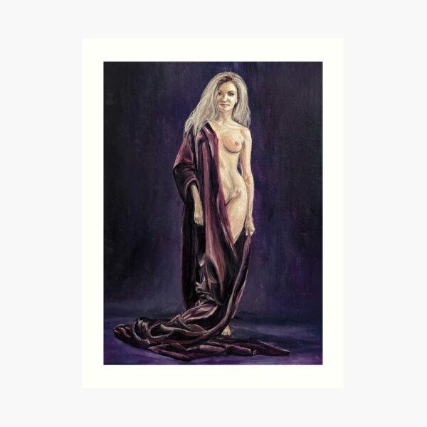 liberty-painting-art-download-emily-dewsnap-art-yorkshire