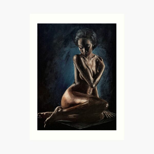 delicacy-erotic-art-download-emily-dewsnap-art-leeds