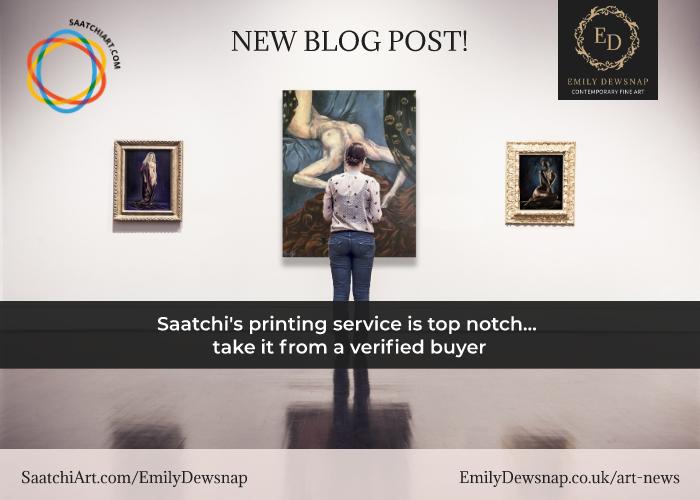 saatchi-art-prints-artist-grant-creegan-emily-dewsnap-blog