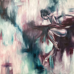 storm-dancer-abstract-painting-emily-dewsnap-art-yorkshire