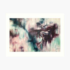 storm-dancer-ballerina-abstract-painting-art-download