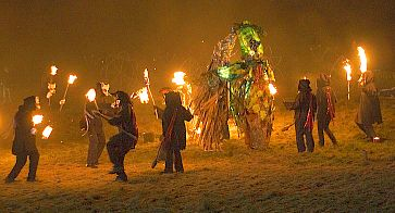 art-of-imbolc-festival-crafting-pagan-emily-dewsnap-art