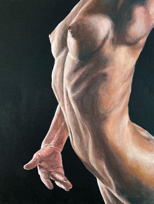 contours-dance-painting-emily-dewsnap-art