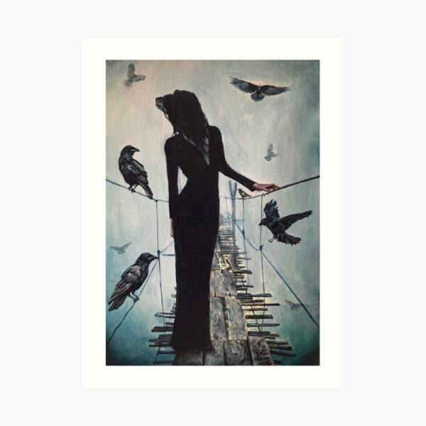 raven-crossing-nevermore-art-download-emily-dewsnap-art