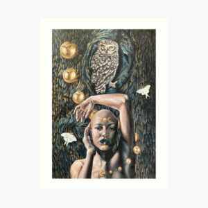 nocturn-moon-goddess-art-download-emily-dewsnap