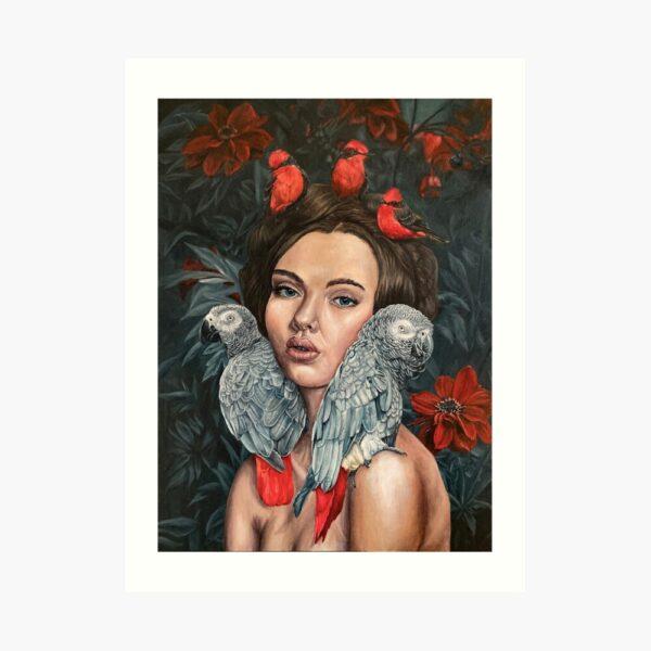 joy-african-grey-parrot-art-download-emily-dewsnap-art