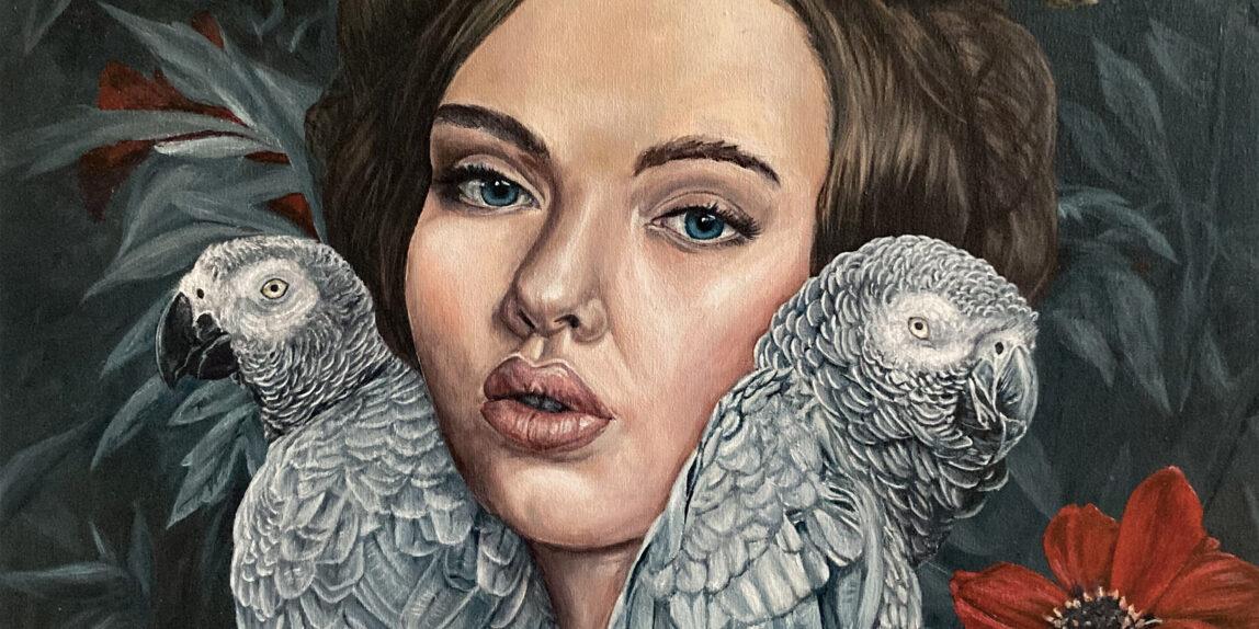 joy-imaginative-realism-vermilion-flycatchers-emily-dewsnap