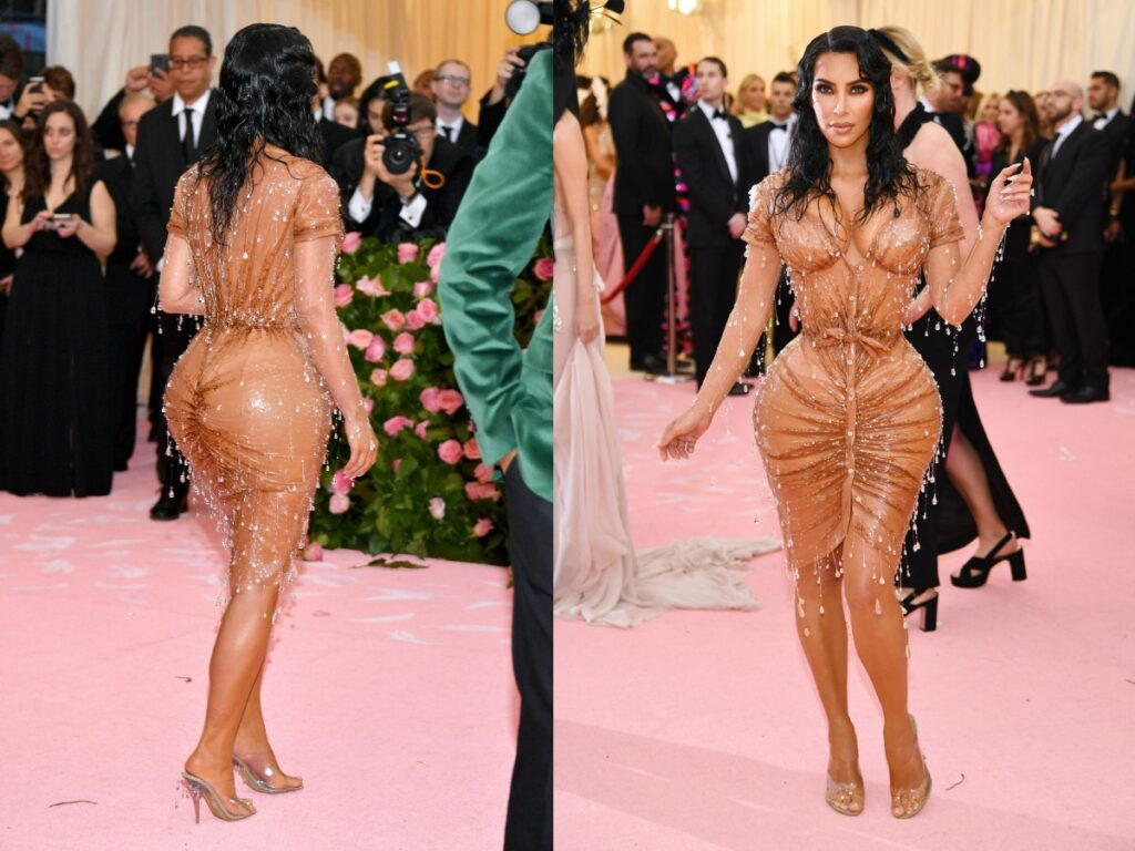 kim-kardashian-false-body-positivity-art-blog