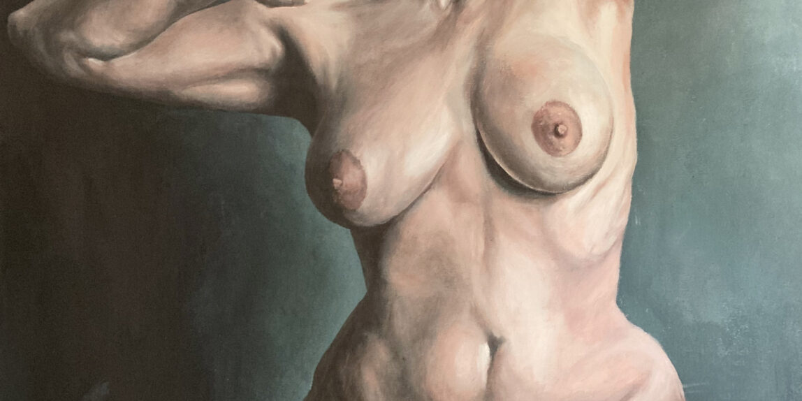 venus-body-positivity-art-emily-dewsnap-art