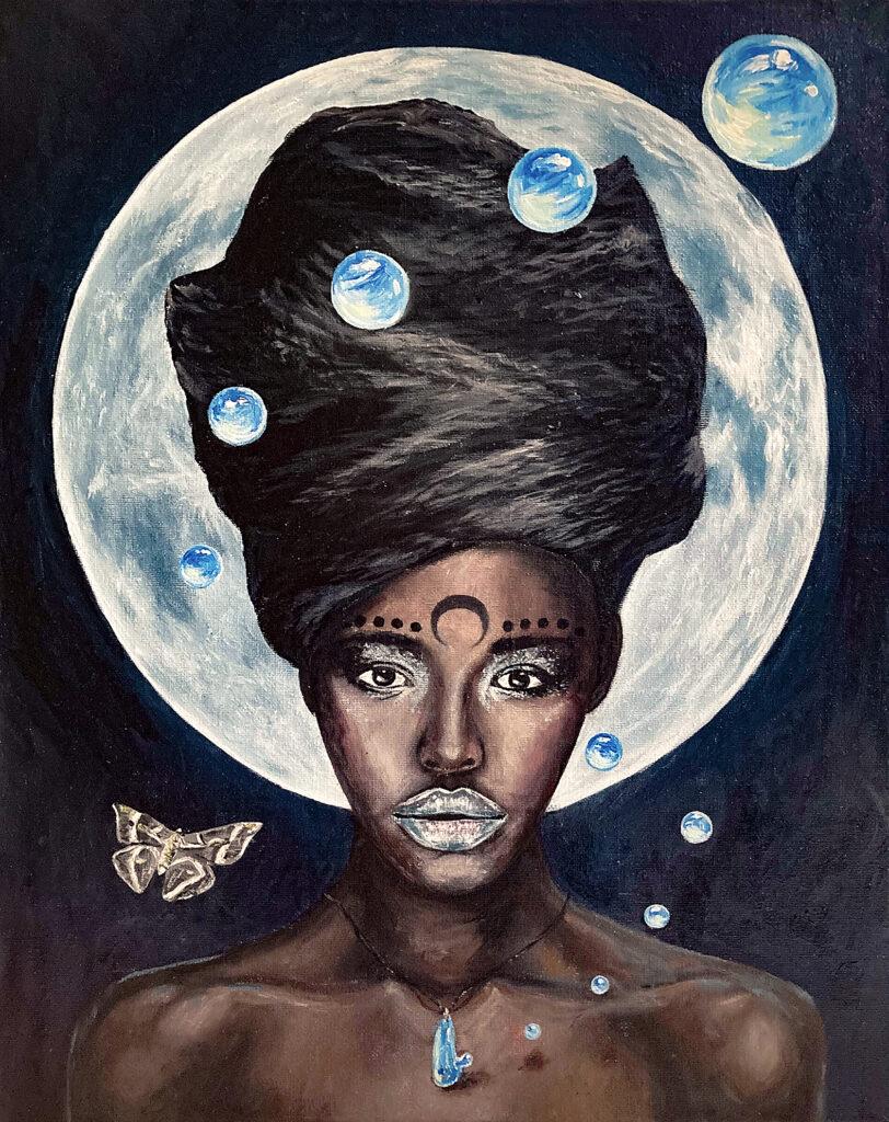 blue-moon-owl-art-blog-emily-dewsnap