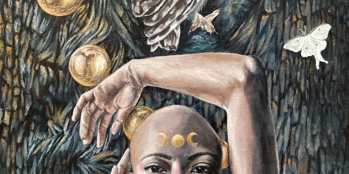 nocturn-owl-art-blog-emily-dewsnap-artist