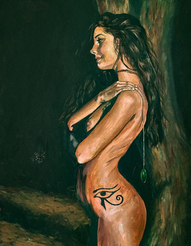 ritual-nocturn-owl-art-blog-emily-dewsnap