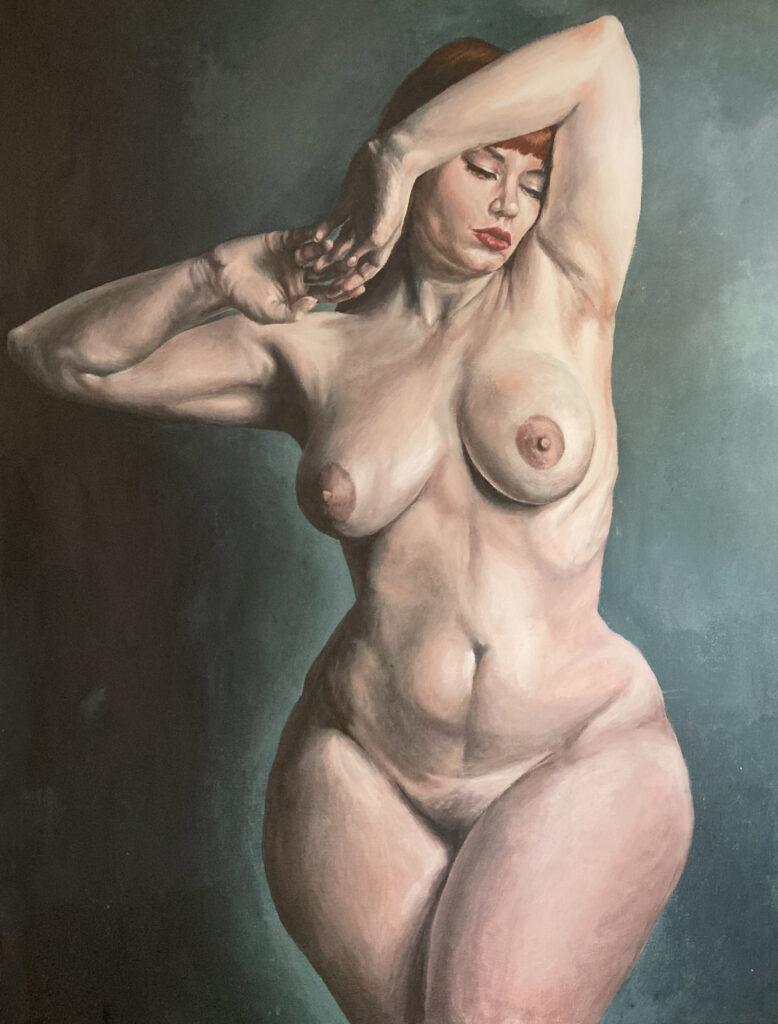 venus-body-positive-art