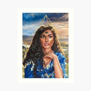 perception-mage-art-download-emily-dewsnap-artist